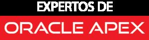expertos-apex
