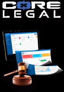 core-legal-elementos